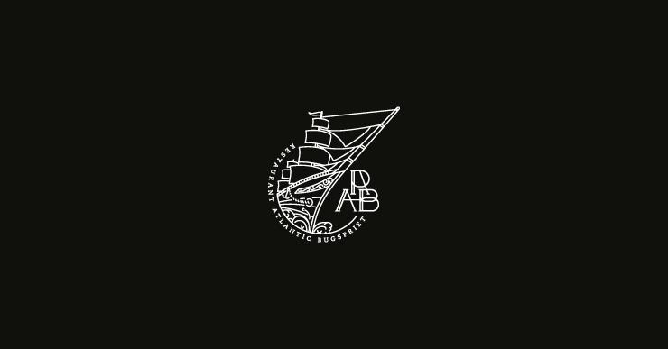 dc_logos_bugspriet