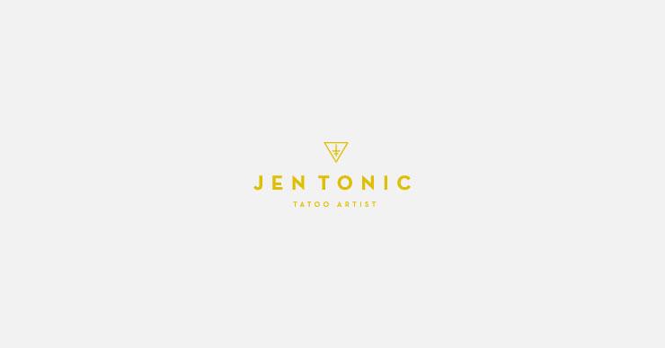 jentonic_740x387_01