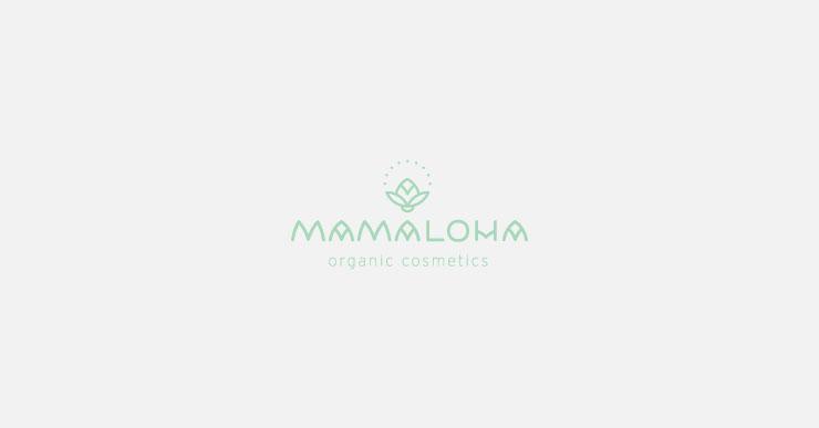 mamaloha_740x387_01