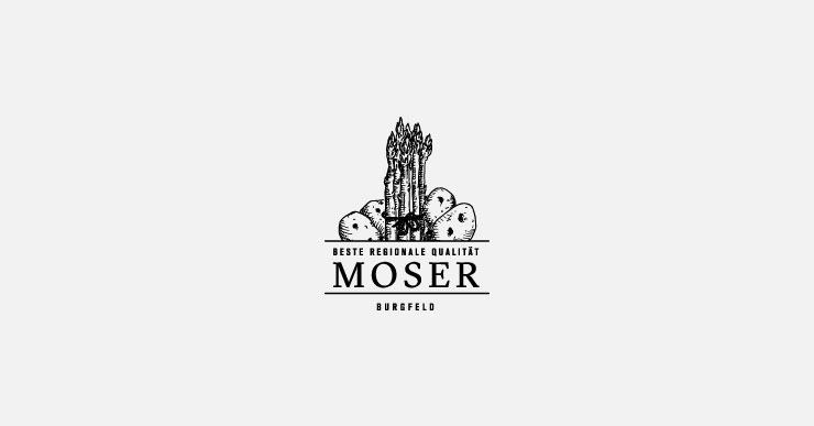 moser_740x387_01