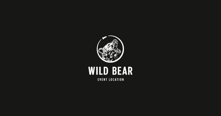 wildbear_740x387_01