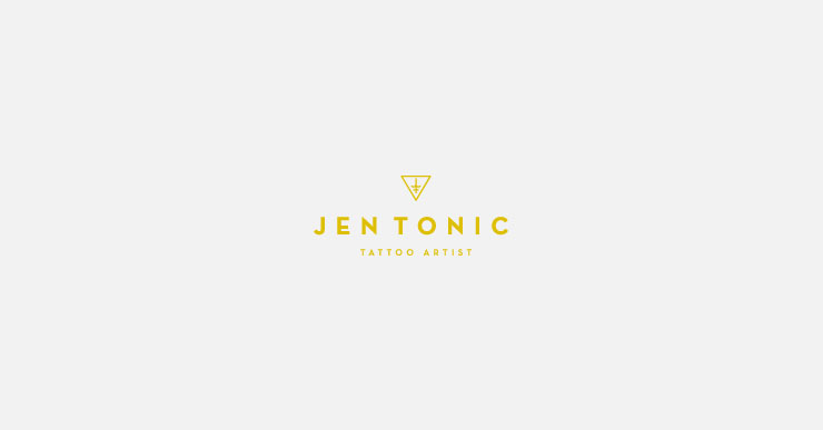 jentonic_740x387_02