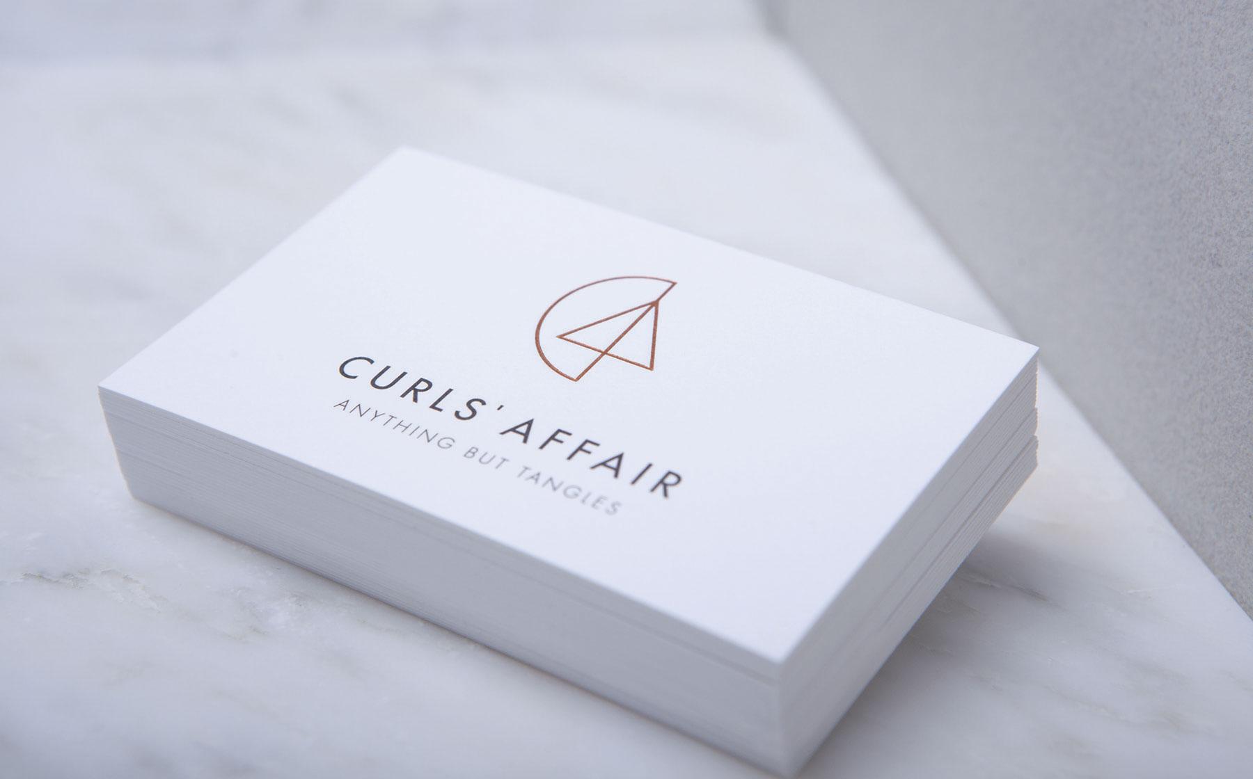 Curls-Affair_Web-Presentation_img_07