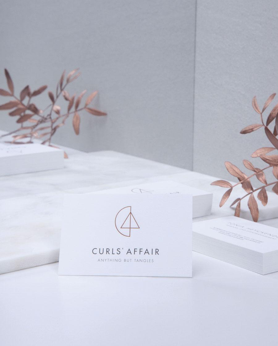 Curls-Affair_Web-Presentation_img_09